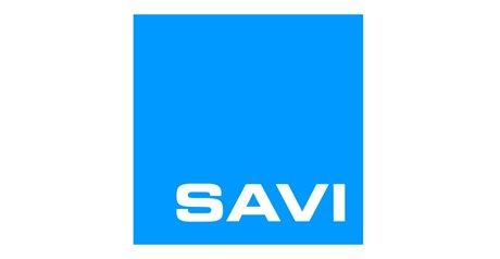 8614102396f SAVI - New WAMGROUP Member