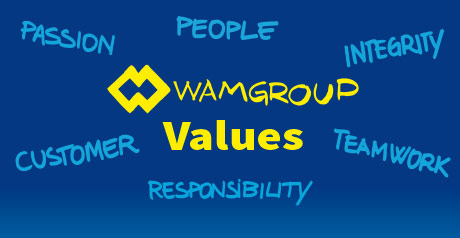 04059527c9d Video dei Valori WAMGROUP